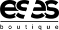 ESES Butik